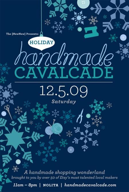 handmade_cavalcade_HHC09