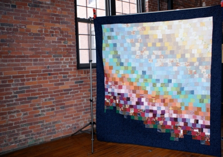 recycled-quilt-4
