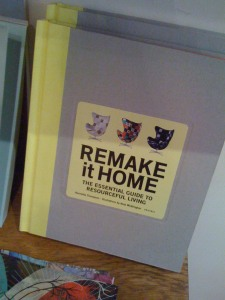 remake-it-home